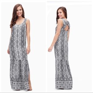 Splendid Maxi dress